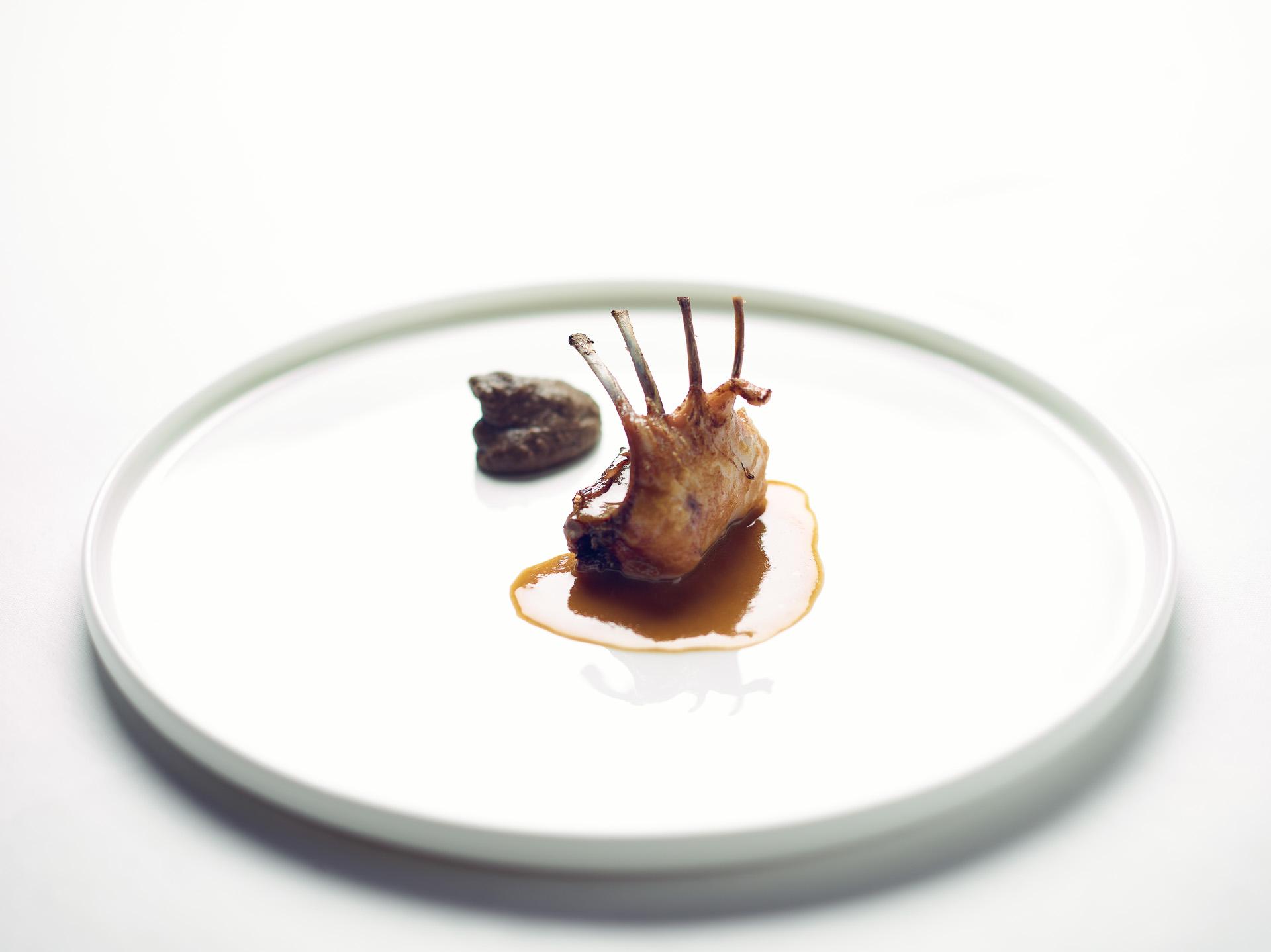 Wart-Food_34121