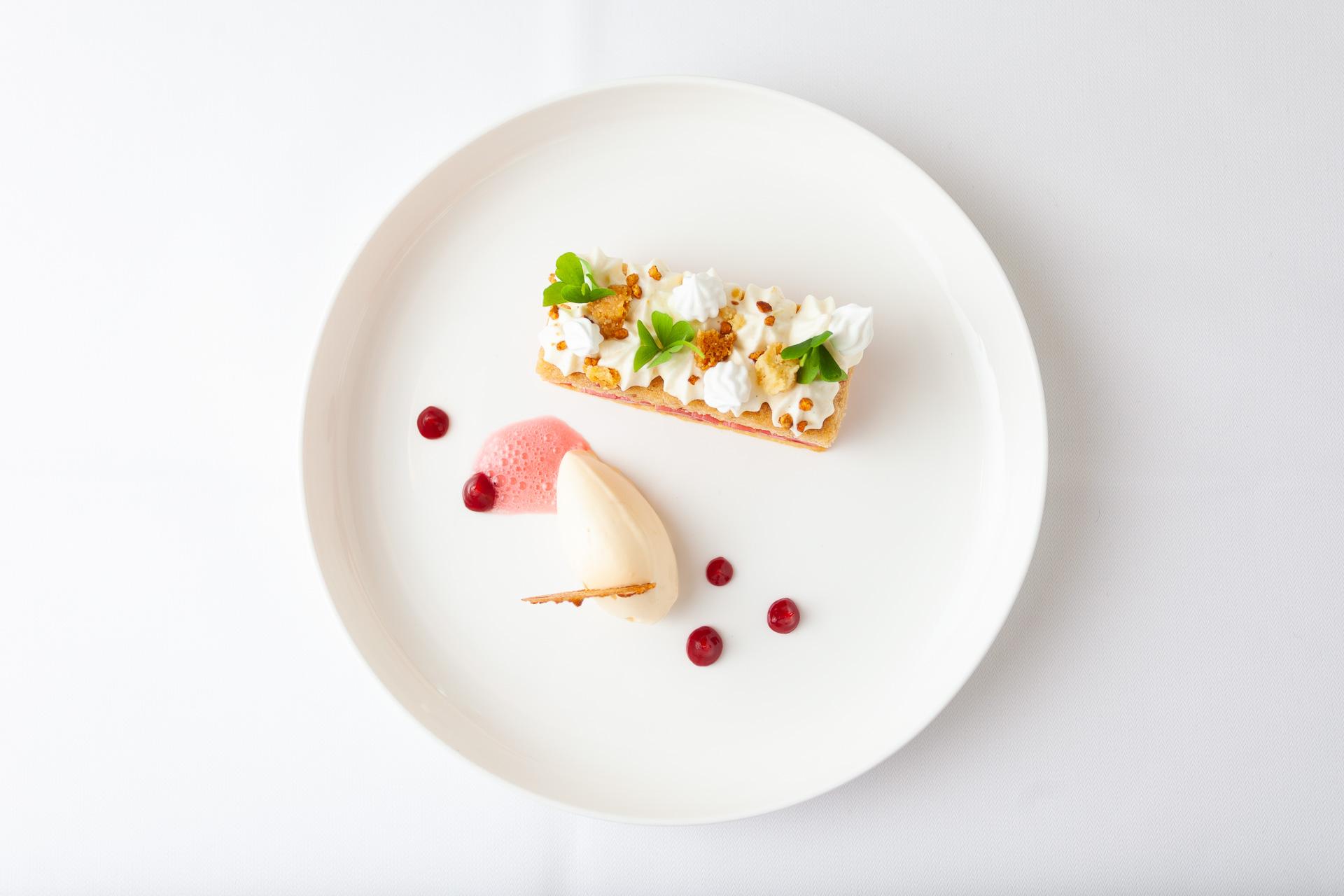 storchen_food-2533