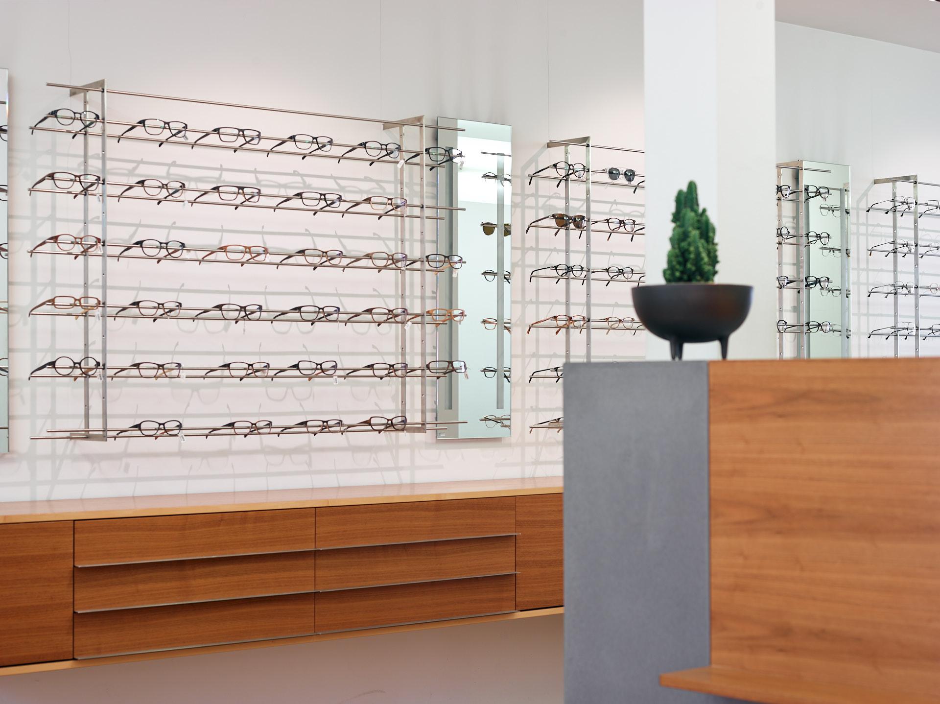 Keil-Brillen-100 1