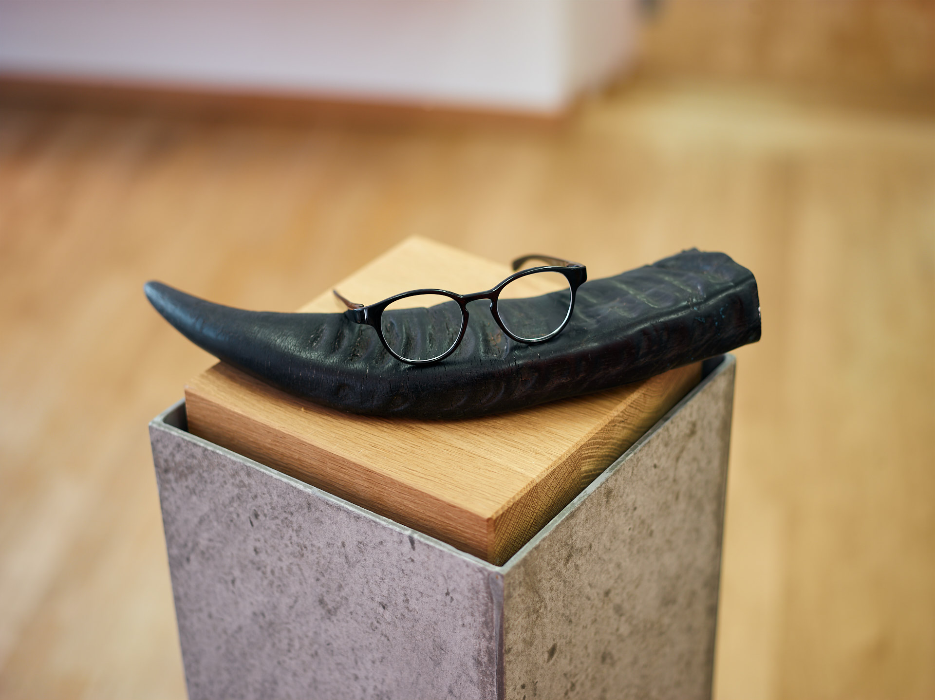 Keil-Brillen-101 1